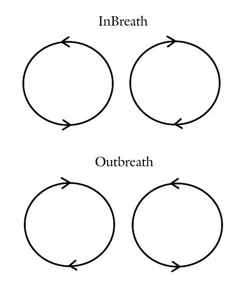 torsiondiagram