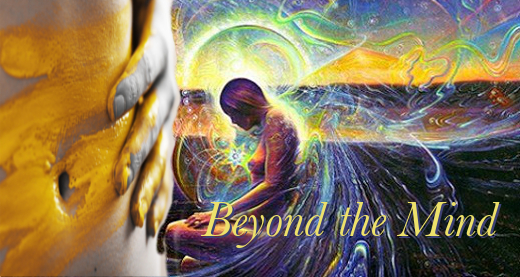 Go Beyond the Mind